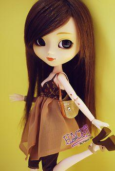 http://www.canailleblog.com/photos/blogs/ma-preferer-des-pullips-286094.jpg