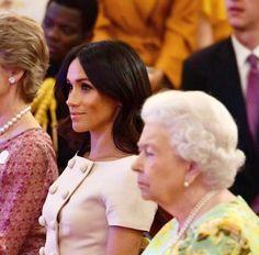 Duchess of Sussex Princess Meghan, Princess Charlotte, Princess Of Wales, Princess Diana, Duke And Duchess, Duchess Of Cambridge, Harry Windsor, Markle Prince Harry, Kate And Meghan