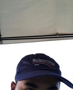 eb10023533c 39 Best Balenciaga images