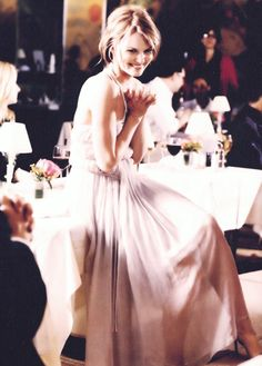 I can't wait to see Emma in a princess dress. She looks so pretty!!
