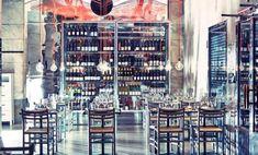 7 tips i vår andra huvudstad Göteborg | RES.se Gothenburg, Dim Sum, Marrakech, Times Square, Photo Wall, Tips, Frame, Home Decor, Drinks