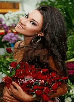 660 Isn T She Lovely Ideas Isnt She Lovely Beautiful Lovely