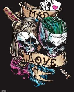 Want that tattoo!!