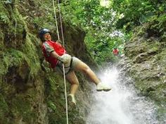 Browsing distinctive get-away bundles and better places to go might be unpleasant. There are a considerable measure of diverse sorts of things that individuals are searching for in an excursion. Adventure Tours in Costa Rica may be something or other.  Read more to click here  http://lona04.blogspot.com/2015/02/different-adventure-tours-in-costa-rica.html