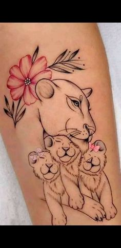 Mutterschaft Tattoos, Mommy Tattoos, Baby Tattoos, Girly Tattoos, Family Tattoos, Pretty Tattoos, Disney Tattoos, Couple Tattoos, Body Art Tattoos