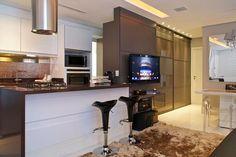 bancada-cozinha-gourmet-americana-1.jpg (750×500)
