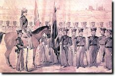 British Empire: Armed Forces: Indian Army: 2nd Gurkhas