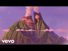 """Lava (From """"Lava"""" (Official Lyric Video)) - YouTube"""