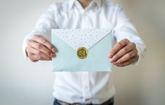 Custom Email Drip Campaign By Novel Marketing