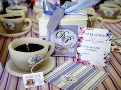 Chá das Panelas   chá de panela   Página 19