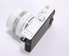 Nikon 1 J4 review | Digital Cameras