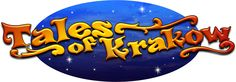 Tales of Krakow video slot is a available for #play