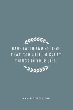 50+ Wednesday Morning Quotes | Wednesday Wisdom Quotes | Faith Quotes | Positive Wednesday Quotes