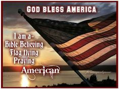 American Fl, America Images, Image T, God Bless America, Amazing Grace, Pray, Blessed, Bible, Movie Posters