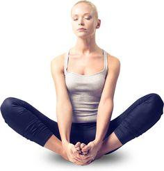 YamaYoga | Yoga and Pilates classes in Bellville Pilates Classes, Yoga Studios, Basic Tank Top, Tank Tops, Women, Fashion, Moda, Halter Tops, Fashion Styles