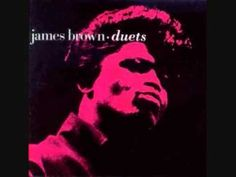 ▶ james brown and lyn collins - let it be me (salsa) - YouTube