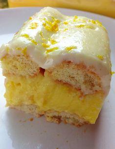 Greek Desserts, Cheesecake, Make It Yourself, Recipes, Food, Pancakes, Cheesecakes, Essen, Pancake