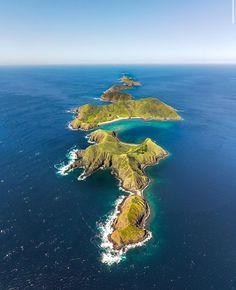 A bit off grid. Murcielago Island Archipelago via @eckotraveler #CostaRicaExperts#CostaRica#puravida#travelcostarica#crfanphotos#costaricaphoto#costaricagram#costaricapuravida