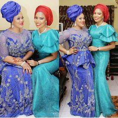 Beautiful people  @asoebibella @houseofborah  #Style #Fashion #Nigerianfashion #asoebibella #houseofborah #fernafrik