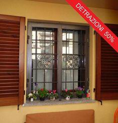 Ladder Decor, Garage Doors, Outdoor Decor, Instagram, Store, Home Decor, Ebay, Decoration Home, Room Decor