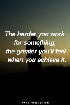1000 images about motivational job quotes on pinterest