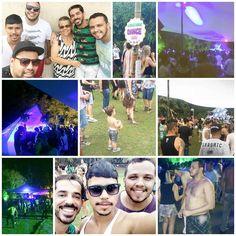 FELICIDADE = Corpo  Mente  Alma  Música tudo em sintonia.  Um fim de semana que guardarei pra sempre.  #Psy #Rave #Prog #Trance #Amigos #Friends #PsyTrance  #Cozamigos #RavesDoBrasil