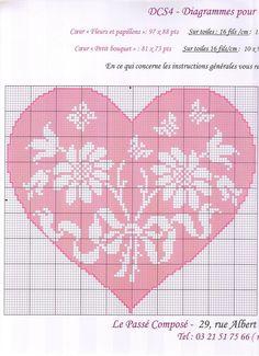 Immagine di http://www.magiedifilo.it/gallery/var/albums/Schemi-Punto-Croce/Festivit%C3%A0/San-Valentino/Cuore%20Punto%20Croce%20Con%20Lettere%20Alfabeto%20(2).jpg?m=1375526518.