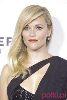 Festiwal Filmowy w Toronto 2014: Reese Witherspoon #polkipl