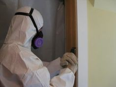 News Article: Lead paint concerns remain three years after new regulations Lead Poisoning, Lead Paint, This Or That Questions, News