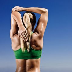 4 Moves to Strengthen Your Back - Health.com