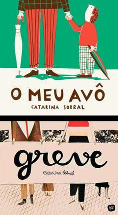 Catarina Sobral's books