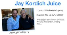 Jay Kitschy Juice