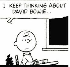MyBowieCollection (@DavidBowieColl) | Twitter