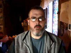 Social justice warrior As a pejorative - YouTube