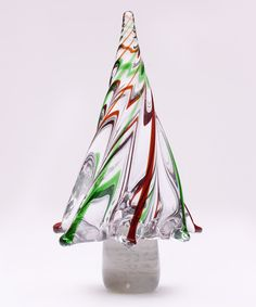 http://www.zulily.com/p/red-green-stripes-glass-tree-dcor-190560-34240428.html?pos=9