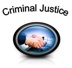 8 Re Entry Project Ideas Incarceration Prison Criminal Justice