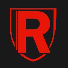 Check out this awesome 'Team+Rocket+Go' design on @TeePublic! #teamrocket #rocket #pokemon #pokemongo #teamrocketgo