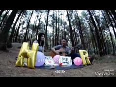 Pitoophotoconcept - YouTube