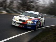 41 Best Bmw E46 M3 Gtr Images E46 M3 Drag Race Cars Race Cars