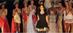 Sushma Patel Dress
