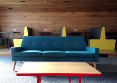 #Student #accommodation #york #interior #design #officeblueprint #openplan