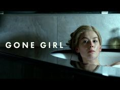 (31) Gone Girl — Don't Underestimate the Screenwriter - YouTube