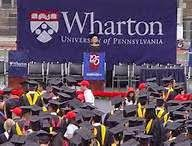 Top Business Schools in the World, Ranking of Business Schools, Top 100 Business Schools, Best Business Schools, Top Business School, World Business School Rankings, Top B Schools in World, Top MBA Schools in Us, Best Business Schools in India Home,