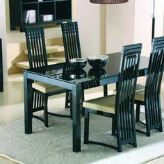 67 Best Dining Tables Images Dining Room Sets Dining Sets