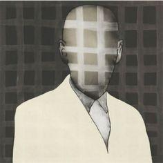 Max Neumann - untitled