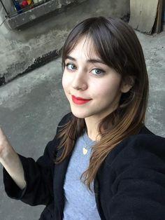 Tessa Ia