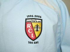 Racing Club de Lens Rc Lens, Calais, Graphic Sweatshirt, T Shirt, Racing, Club, Logo, Sweatshirts, Long Sleeve