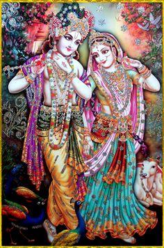 Lord Krishna Images, Radha Krishna Pictures, Radha Krishna Photo, Krishna Art, Krishna Lila, Jai Shree Krishna, Radhe Krishna, Bhagwan Shri Krishna, Good Morning Krishna