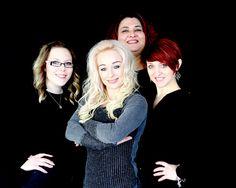 Hair & Style - Altbach | Hairdesign & Waxing Studio!!  #TopTeam #TopFriseur #TopHairdresser #HairDresser #Hairartist #Haarentfernung #HairRemoval #WaxingSpecialist #WaxingExpert #HairExtensionsExpert #GoldFeverHairExpert #Goldwell #Wella #RevlonProfessional #PaulMitchell #GoldFeverHair #LyconPrecisionWaxing #Olaplex #BeautySalon #Love #Hair #Hairstyles #HairandStyle #Altbach #Stuttgart #Esslingen #Göppingen #Nürtingen #KirchheimTeck #Plochingen #Deizisau #0711