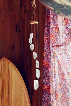 Magical Thinking Klara Hanging Wall Decor - Urban Outfitters